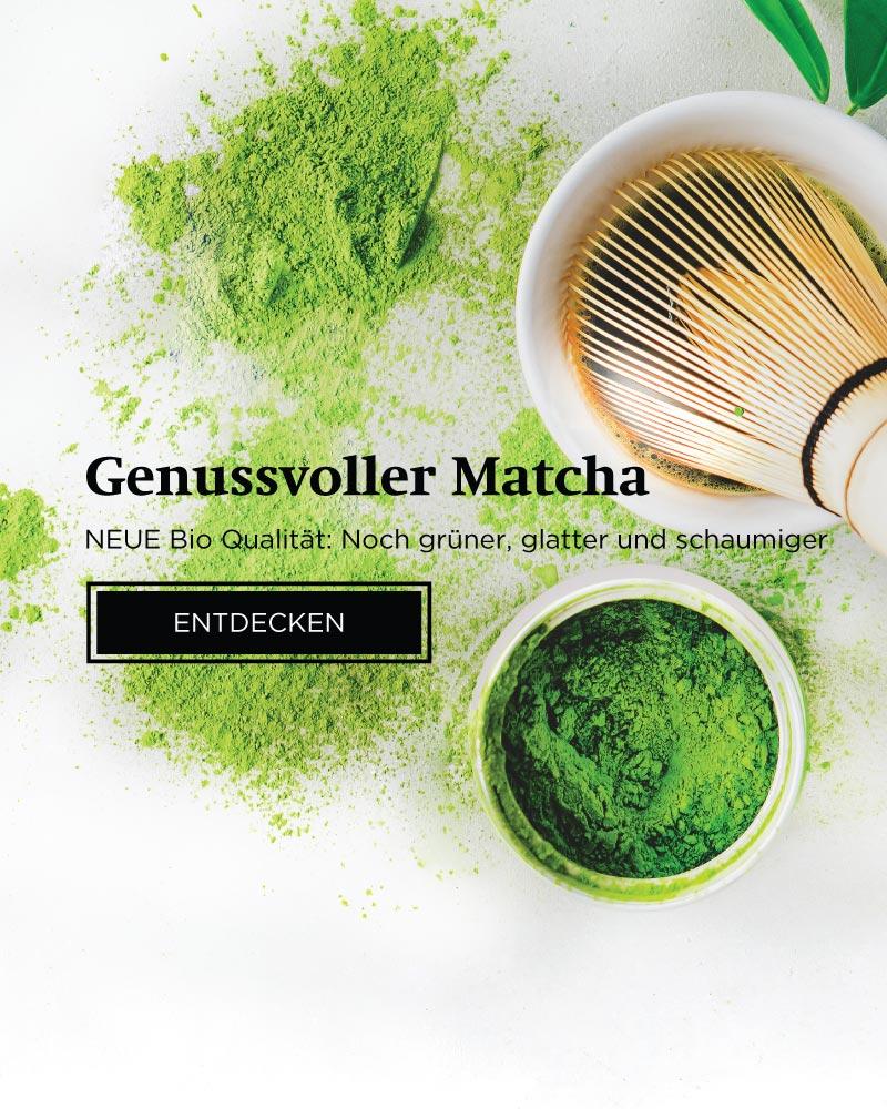 Craving-Matcha-Swiss-9-2021-Mobile