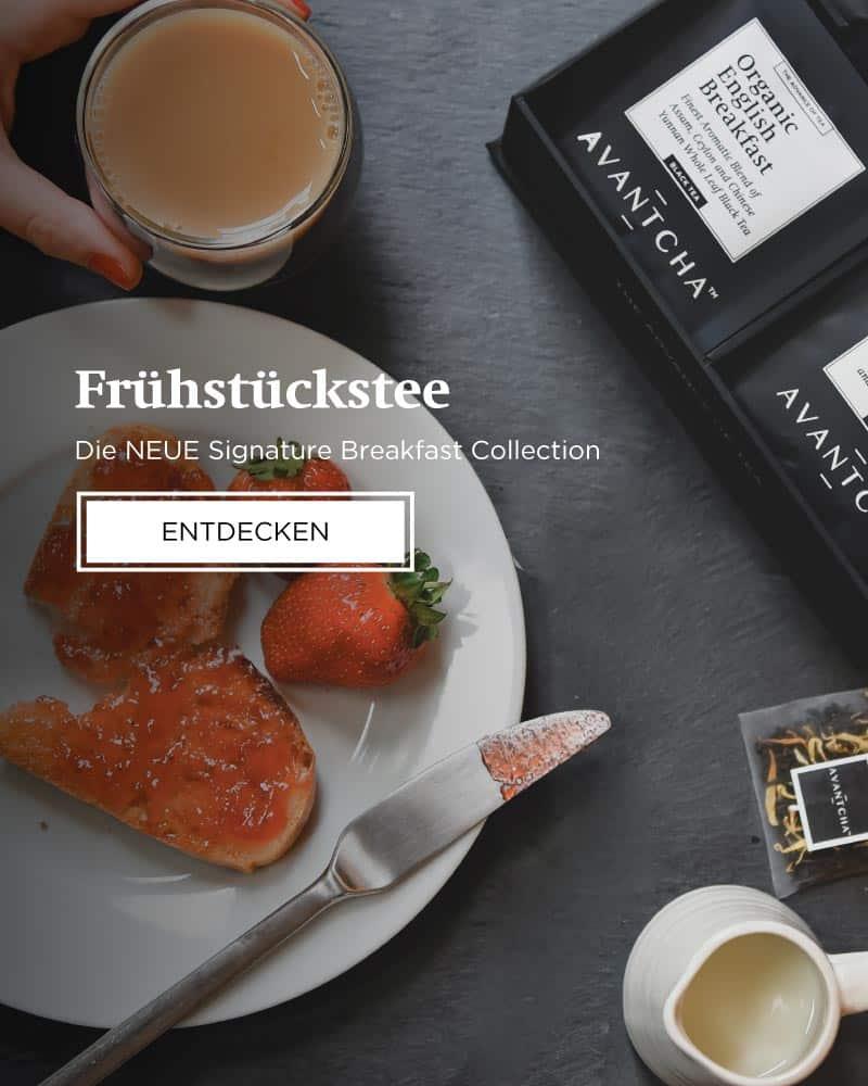 Morning-Sips-Swiss-9-2021-Mobile